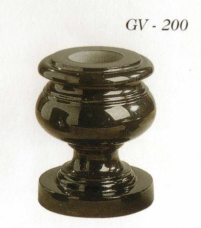 GV200.jpg