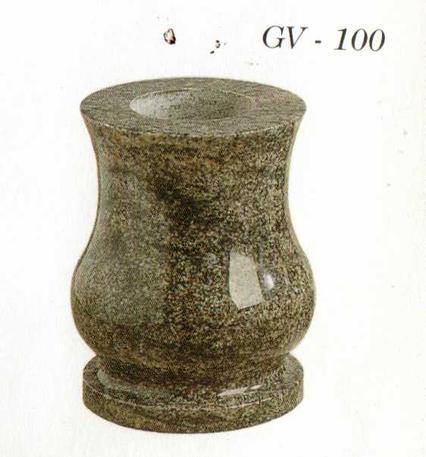 GV100.jpg