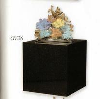 GV26.jpg