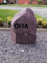 Offa Kings Mills.jpg
