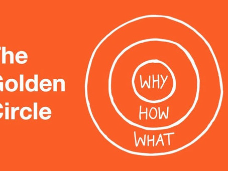 Connecting to the why behind your want