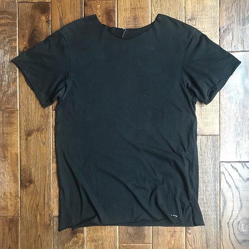 TGF Atelier Hand Painted T Shirt - ED 2