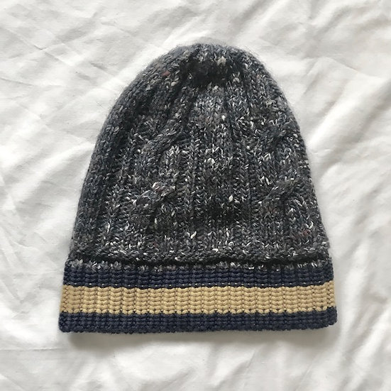 Gucci by Alessandro Michele Beanie