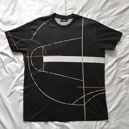 Givenchy by Ricardo Tisci Autumn-Winter 2014 T Shirt