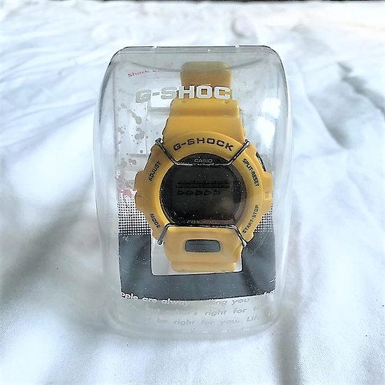 Vintage Casio G Shock Watch