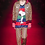 Thumbnail: Gucci by Alessandro Michele Autumn-Winter 2016 Fingerless Gloves