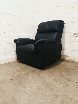 Lonely Chair - The Gallery | The Greatest Find