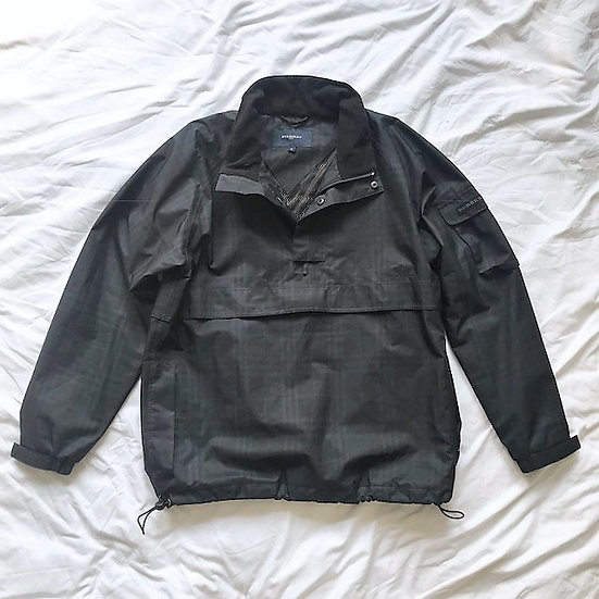 Burberry Golf Gore-Tex Over Head Jacket