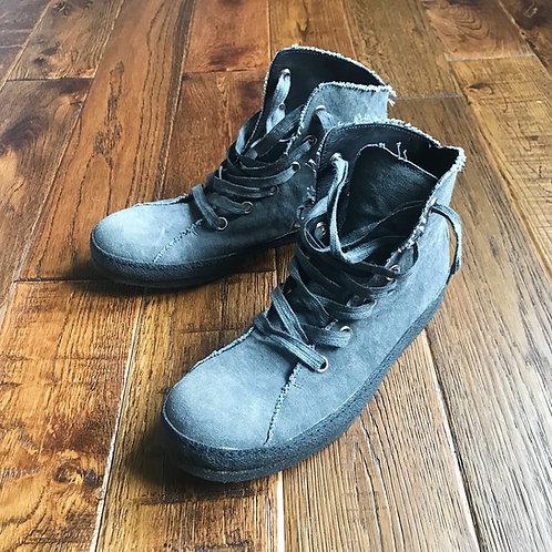 A1923, Augusta, A diciannoveventitre handmade boots