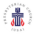 PCUSA Logo for WPC.png