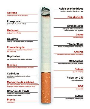 cigare10.jpg