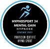 logo arche hypnosport.jpg