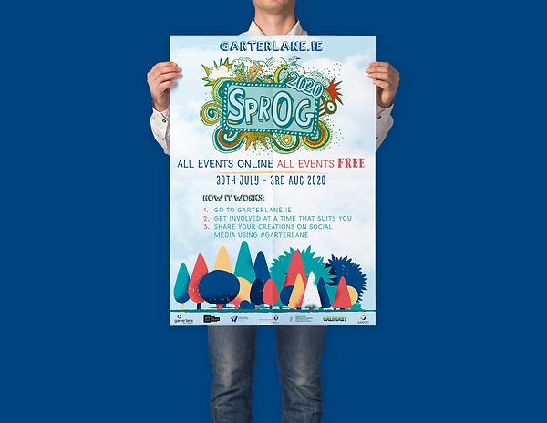 SP20_Holding Poster Mockup.png