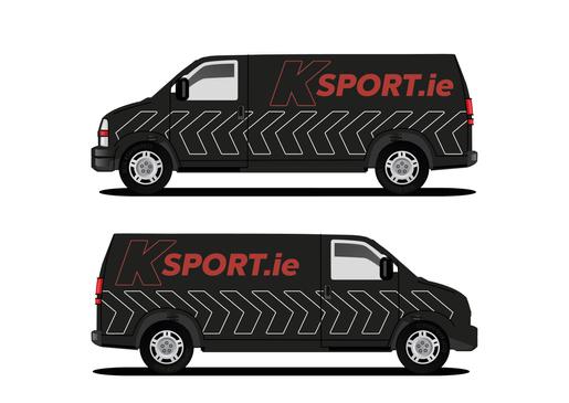 SPort Van 01-05.png