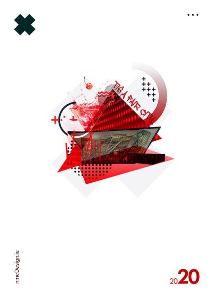 nmcDesign_Poster_00_0003_JJ_Bord01.jpg