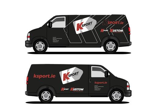 SPort Van 01-02.png