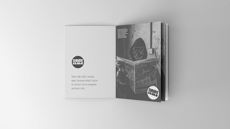 Booklet Mockup.jpg