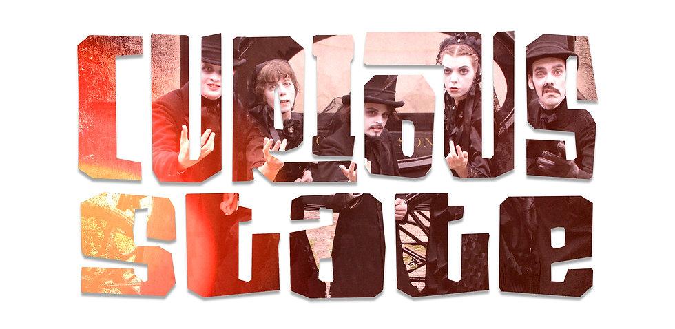 CS_Logo Mockup_v2.jpg