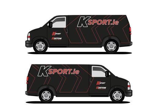 SPort Van 01-09.png
