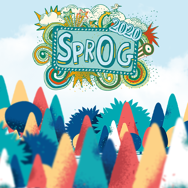 SP20 EventCover_01.png