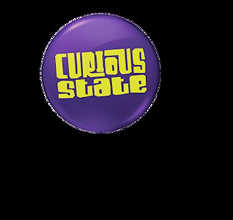 CS_Logo_Badge-05_Web_edited.png