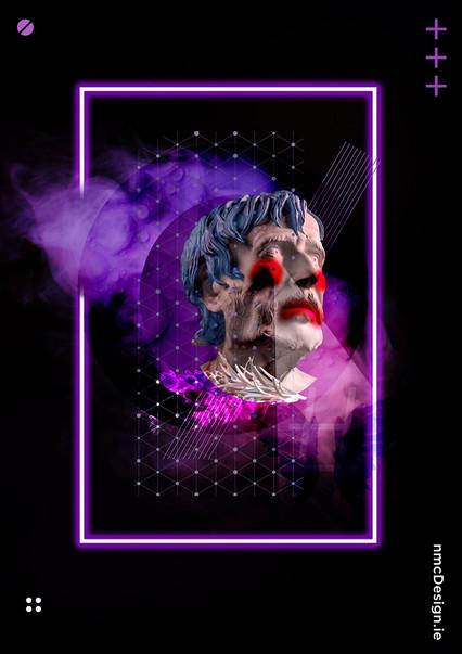 nmcDesign_Poster_00_0004_Face001.jpg
