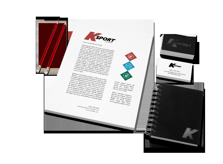 KS_2.0_Branding_01 copy.png