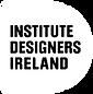4-IDI_Logos.png