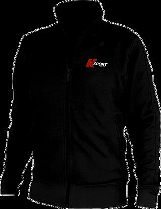 KS_2.0_jacket2.png
