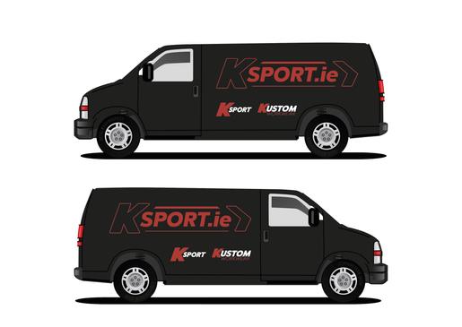 SPort Van 01-03.png