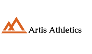 New Artis Logo 2020.png