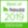 Houzz2019Badge.png