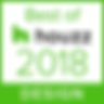 Houzz2018Badge.png