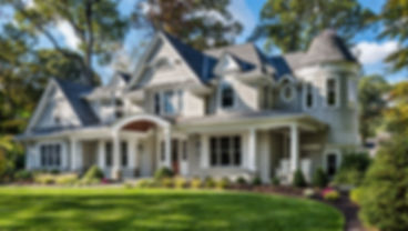 ridgewood-custom-home-traditional-new-je