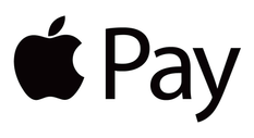 apple-pay-logo.png