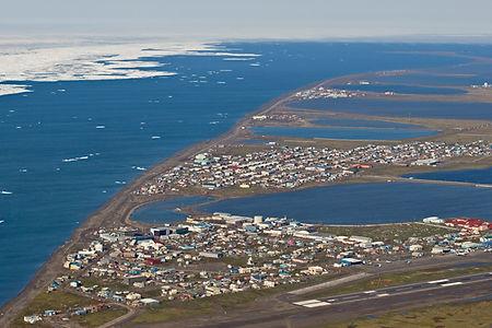 Barrow_Alaska_620.jpg