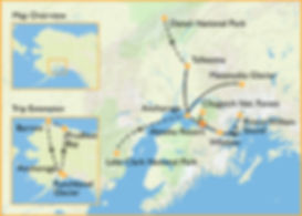 Alaska 2020.jpg
