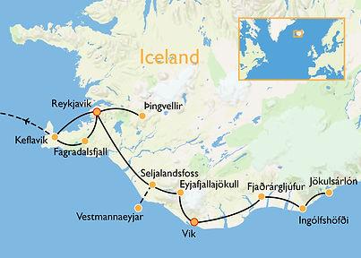 Iceland 2021.jpg