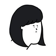 take_free_女子-7.jpg