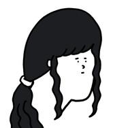 take_free_女子-18.jpg