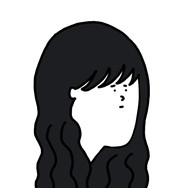 take_free_女子-10.jpg
