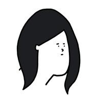 take_free_女子-40.jpg