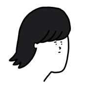 take_free_女子-47.jpg