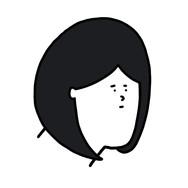 take_free_女子-5.jpg