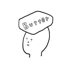hair butter.png