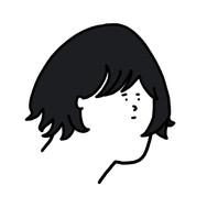 take_free_女子-19.jpg