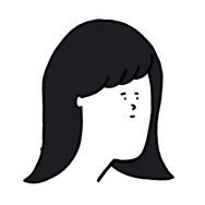 take_free_女子-9.jpg
