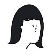 take_free_女子-32.jpg