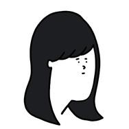take_free_女子-22.jpg