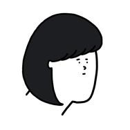 take_free_女子-4.jpg